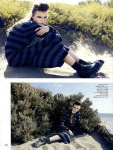 marie-claire-1-(2)