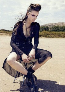 marie-claire-1-(4)