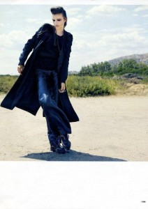 marie-claire-1-(9)