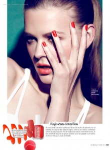 YO DONA SPAIN BY SANTIAGO ESTEBAN (3)