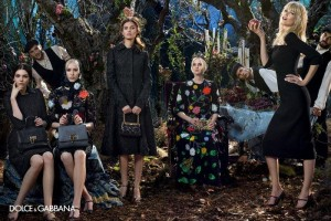 758_dolce-and-gabbana-winter-2015-women-advertising-campaign-041