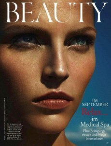 Vogue+Germany+Modemagazin+-+September+2014+dragged+1