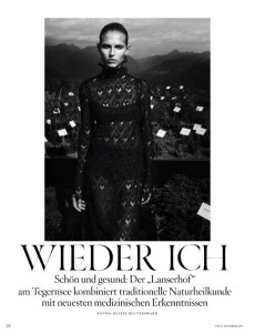 Vogue+Germany+Modemagazin+-+September+2014+dragged+21