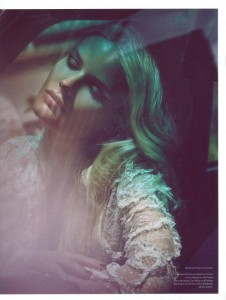 ALENA BLOHM_VS_GUY AROCH-8