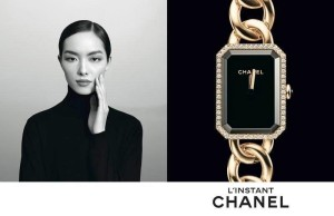 L-Instant-Chanel-Watches_07
