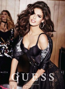 guess-fall-2014-ad-campaign-the-impression-by-ellen-von-unwerth-3