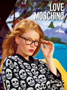 hollie-may-saker-love-moschino-campaign-spring-summer-2015-pierpaolo-ferrari-01-1050x1401