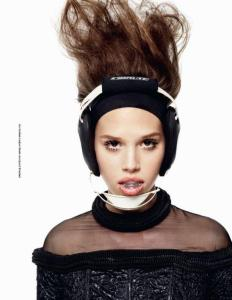 anais-pouliot-athletic-fashion08
