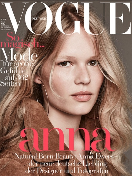 anna-ewers-vogue_0315-cover1_article_zoom