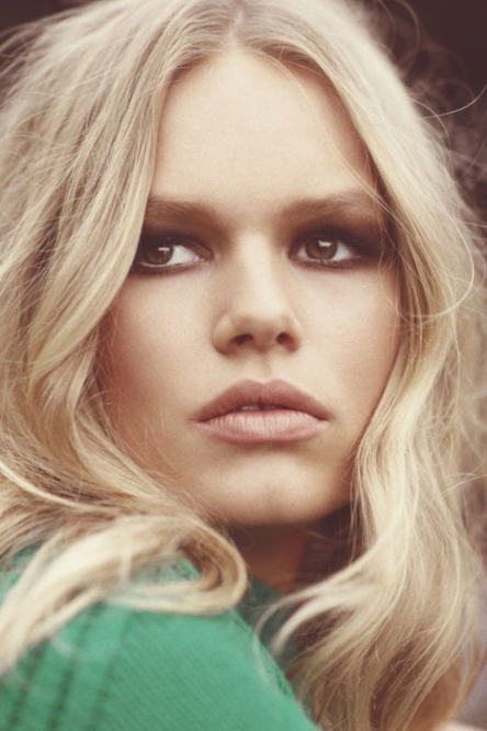gallery_1428426896_hbz_may_2015_anna_ewers_cover
