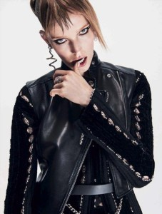 alisa-ahmann-by-sebastian-kim-for-vogue-germany-september-2015-3