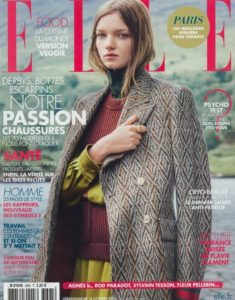 elle-fr-oct-2016-gregory-derkenne-2