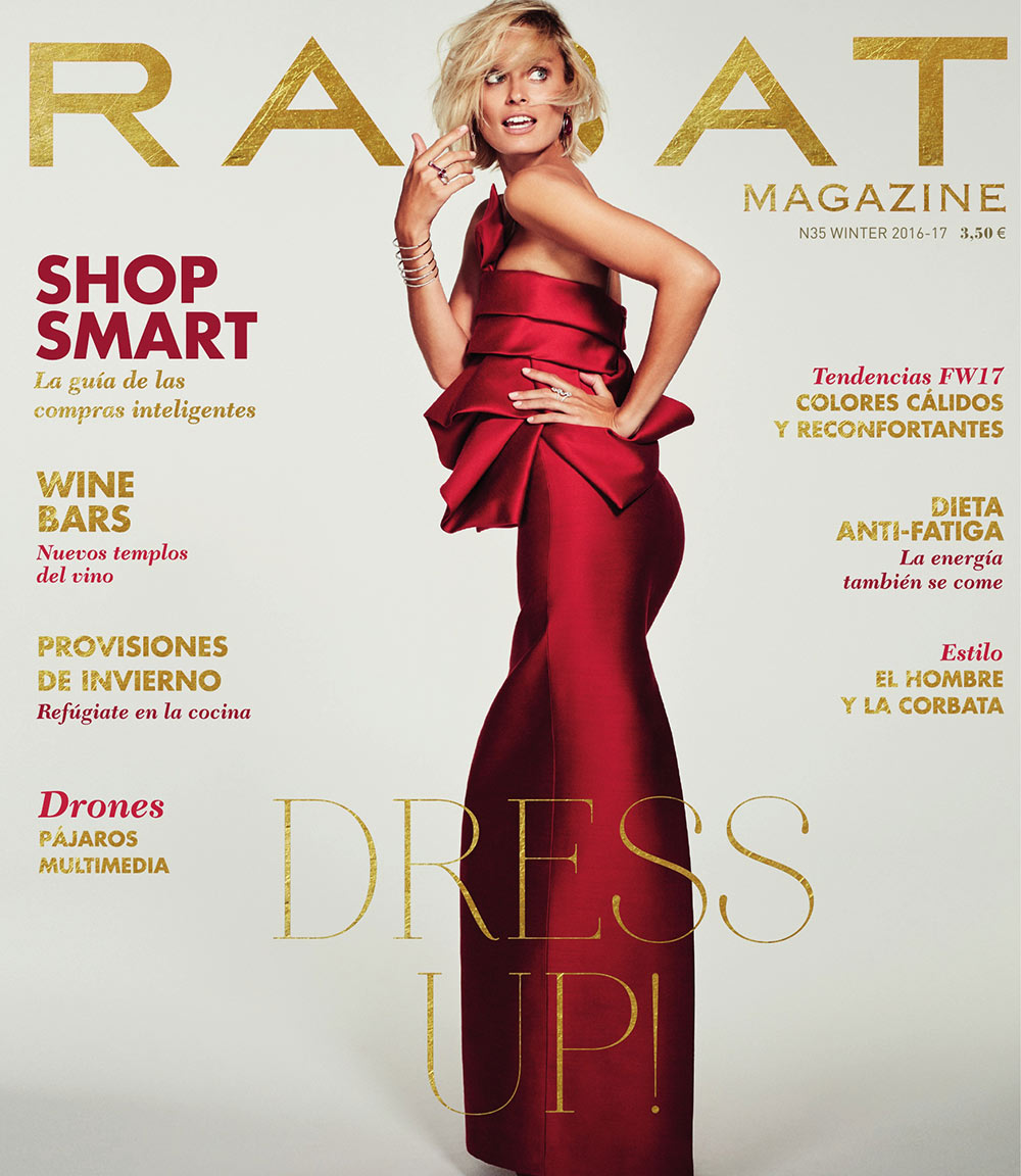 rabat-magazine-35-es-dragged-11