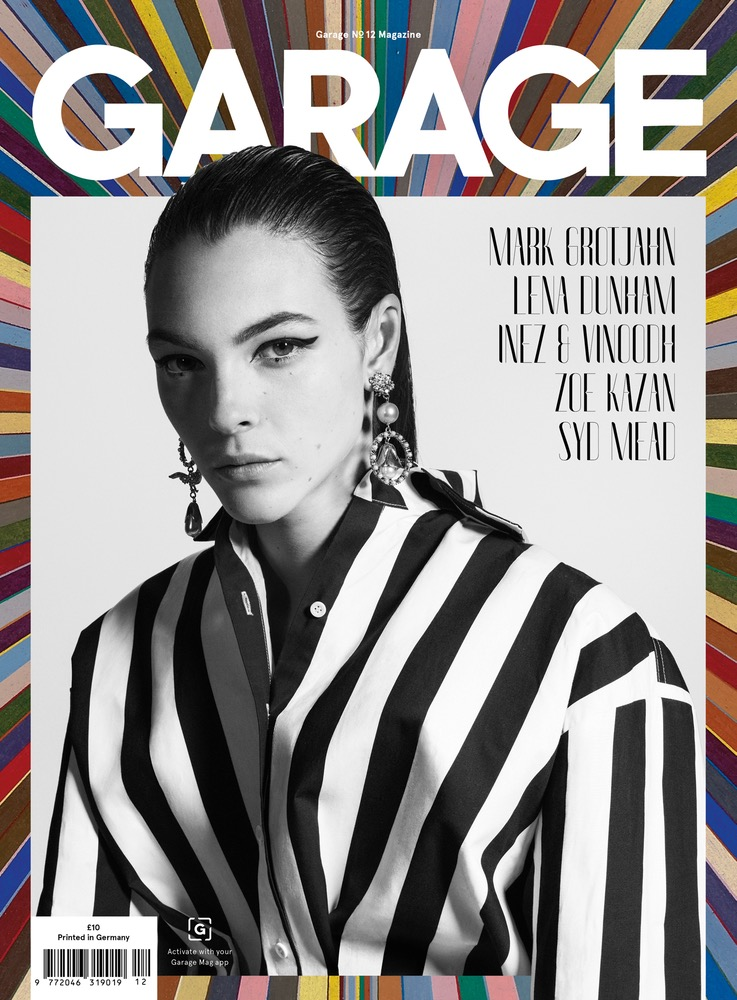 GARAGECover_final_Yvan-Fashion_LR
