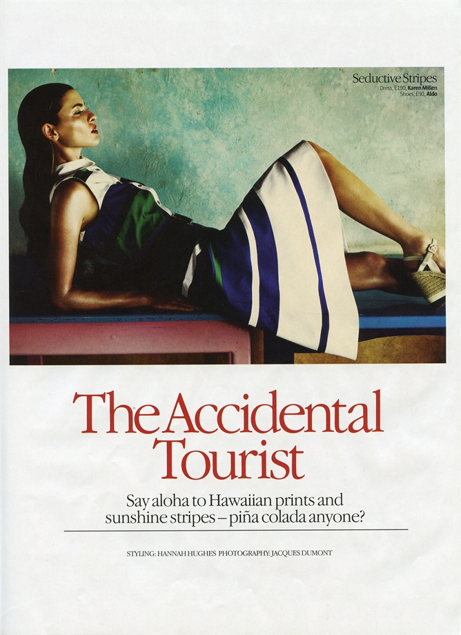 the accidental tourist essay Insight the accidental tourist study guide & text guide features a synopsis, character summaries, analysis of themes and issues and sample essay questions and answers - to prepare for exams, tests and essay writing.